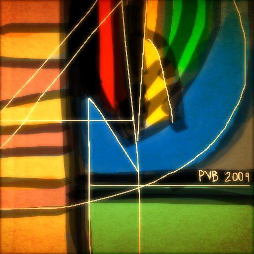 primary square