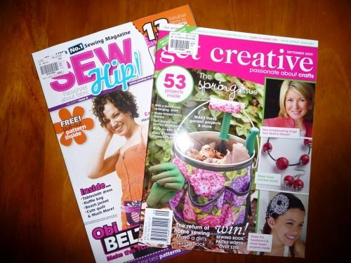Magazines1-Aug-P1010913
