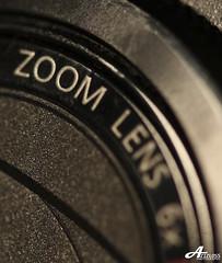 ZOOM! (ZiZLoSs) Tags: macro canon lens eos zoom powershot micro usm f28 aziz abdulaziz   g9 ef100mm 450d zizloss  3aziz almanie
