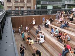 Highline, 10