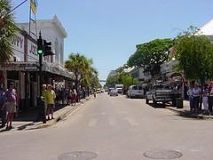 Buell (1610) (danbuell) Tags: 2003 march flickr florida roadtrip keywest floridakeys payote