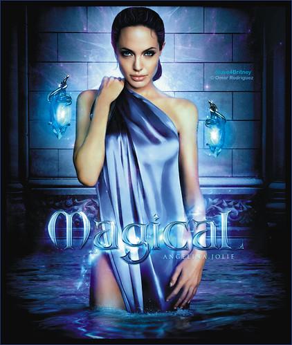 Angelina Jolieの画像57246