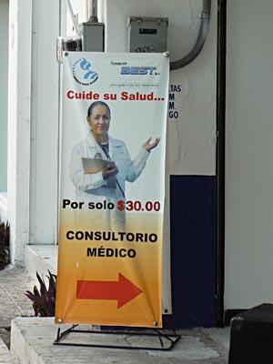 consultorio médico.jpg