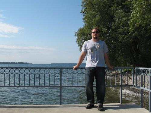 Canada (2009-09-05) - 016