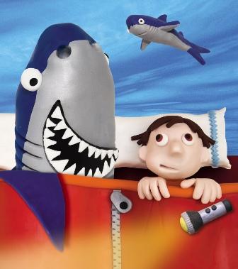 dormir con tiburones-2
