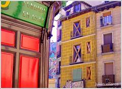 ...colores de Madrid (JULIAN VILLARES) Tags: madrid explore mywinners colorphotoaward julianvillares explorewinnersoftheworld thebestofmimamorsgroups