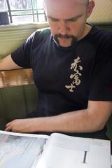 IMG_0875 (dinoboy) Tags: uk greatbritain england london angel pub europe unitedkingdom britain islington charleslamb chrisrhodes