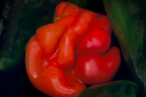Red Pepper 2
