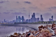 Kuwait Down Town -     (Aziz J.Hayat   ) Tags: love magazine nice group showroom kuwait aziz hayat  q8  photomania                abwab        jhayat