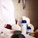 "The Spa at Foundry Park Inn<br /><span style=""font-size:0.8em;"">The Spa at Foundry Park is open 7 days a week, 8am - 8pm except holidays. Advance reservations recommended. <br />A credit card number is required to hold all reservations. <br />Walk-ins are welcome, however appointments are subject to availability.<br />Gratuities are not included in the price of services.  Customary gratuity is between 15%-20% of the service price.</span> • <a style=""font-size:0.8em;"" href=""http://www.flickr.com/photos/40929849@N08/3963359593/"" target=""_blank"">View on Flickr</a>"