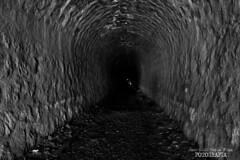 """Tunel """"Tinoco"""" Cajn del Maipo (- PepeGrafia -) Tags: tunel cajondelmaipo tinoco sanjosdemaipo tuneleldiamenospensado"""