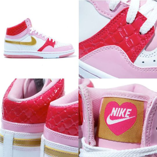 nike_valentines_day_court_force_hi