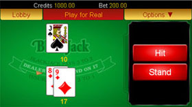 platinum play casino for iphone