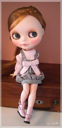 Ayumi (NPDA) en Kimono P.22 - Page 5 3995252175_549fc3d693