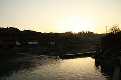 湖南-凤凰