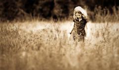 子供の頃の夢