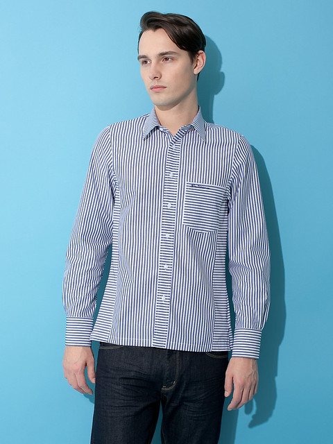 Darius Gudinskas0033_GILT GROUP_Ben Sherman