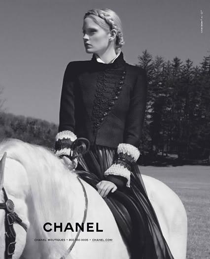 chanel_campaign2