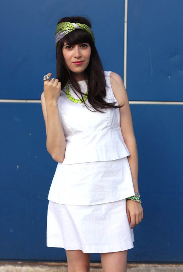 white_dress4