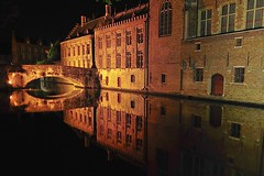 BRUJAS NOCTURNO  NIGHT (Antonio Mesa Latorre) Tags: brugge bruges brujas flickrstruereflection1 flickrstruereflection2 flickrstruereflection3 flickrstruereflection4 flickrstruereflection5 flickrstruereflection6 flickrstruereflection7 flickrstruereflectionexcellence trueexcellence1 trueexcellence2 trueexcellence3 flickrsfinestimages1 flickrsfinestimages2 flickrsfinestimages3
