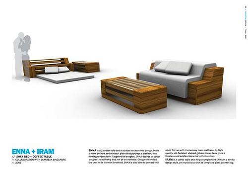 Aero Sofa Bed Sofa Bed Aero Sofa Bed Ozark Trail Air