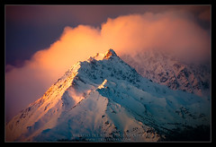 Alps and Clouds (SdR Art Photography) Tags: winter sunset cloud snow mountains alps clouds canon eos tramonto nuvole nuvola sdr searchthebest peak neve inverno alpi soe magicmoments aosta cima gmt blueribbonwinner llens 40d platinumphoto colorphotoaward canonef70200mmf4is theperfectphotographer goldstaraward rubyphotographer alwaysexc flickrclassique mountainsnaps wwwluxintenebracom sergiodelrosso httpwwwluxintenebracom wwwluxintenbracom wwwsergiodelrossocom