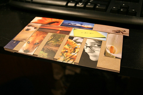 4th folder, 4th photo