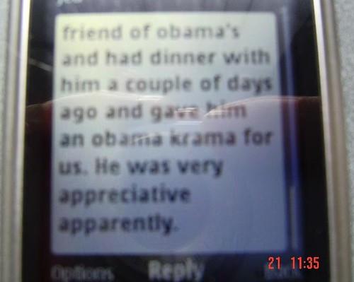 obama-krama-redux
