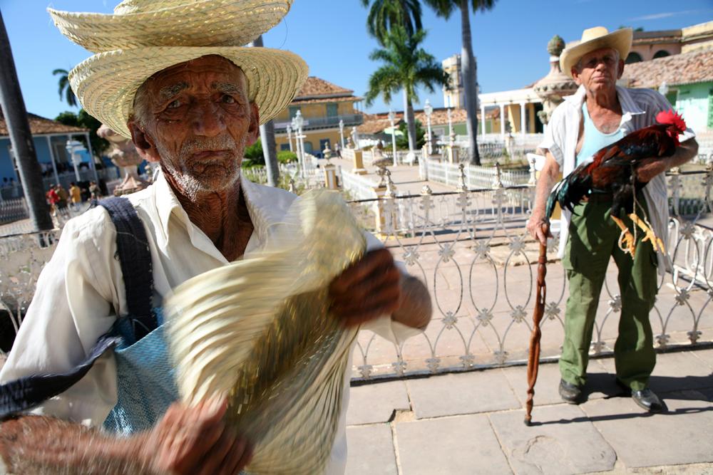 Cuba: fotos del acontecer diario - Página 6 3217562395_c7e01e77a8_o
