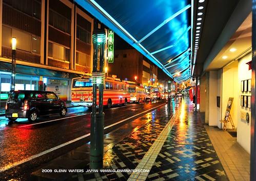 Hirosaki Japan Hirosaki Japan © Glenn