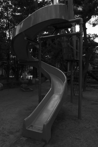 螺旋 14
