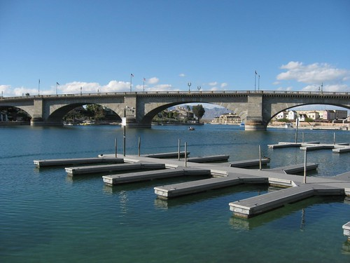arizona southwest londonbridge lakehavasucity mohave