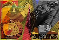Smashing ♥ Pumpkins (Felipe Smides) Tags: chile macro art texture textura collage dvd mix arte live object pumpkins sp thesmashingpumpkins 2009 smashingpumpkins felipe texturas smashing objeto envivo carátula artisticexpression instantfave mywinners abigfave aplusphoto beatifulcapture artlegacy smides fotografiasmides funfanphotos felipesmides corgancíaltda