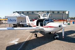 IMG_0921 (Fixed Focus Photography) Tags: fl sebring lightsportaircraft sportplanes