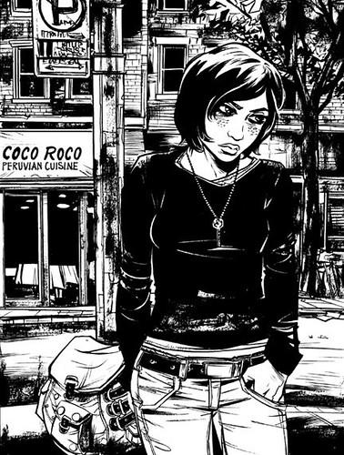 Megan.CocoRoco.2