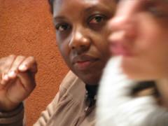 Sville #janv09 (juliettebonk) Tags: sevilla espagne sville expoprotection