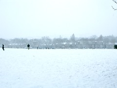 IMG_8716 (Ali Kati) Tags: snow fields hilly brockley