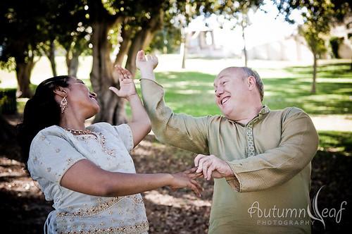 Sankari and Jeff Pre Wedding-9