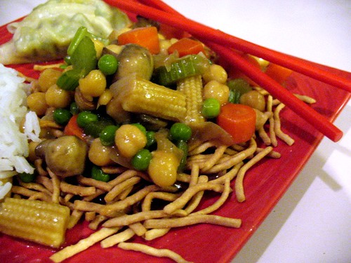 chickpea_chow_mein