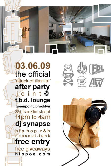 tbd_afterparty_flyer_450