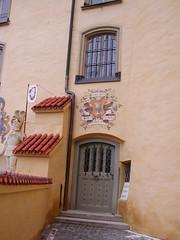 Neuschwanstein_Hohenschwangau Castles 35