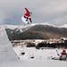 Seat FreeSkiing Challenge 2009