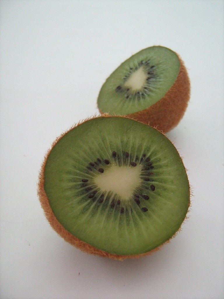 Kiwi (Original 2)
