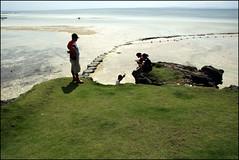 IMG_5424 c (beningh) Tags: trip vacation beach water beautiful canon island eos islands team friend view philippines resort cebu bantayan pinay filipina oriental pinoy visayas filipinas pilipinas philippine 50d cebuana pinays larawang teampilipinas