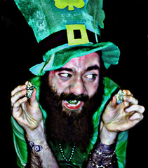 Have You Seen This Leprechaun? Happy St. Patrick's Day to One and All! (faith goble) Tags: musician irish green art hat tattoo digital photoshop beard gold photo artist photographer bluegrass kentucky ky faith creativecommons poet writer caughtintheact bowlinggreen stpatricksday leprechaun irishman stpaddysday larceny goble eringobragh hongkongphotos bej thewearingofthegreen láfhéilepádraig citrit theunforgettablepictures theperfectphotographer goldstaraward faithgoble patrickgoble gographix bigbeardedman faithgobleart