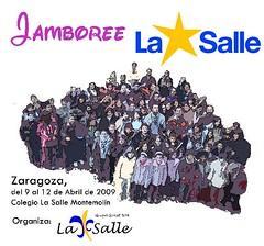 LASalleJAM 09