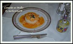 Camarao sauce_1405mlc@ (marleciomar) Tags: food sauce gastronomia mangiare nahrung camarao