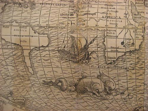 1537 map  detail
