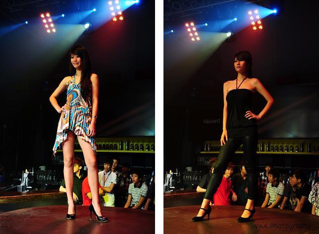 fashion 06