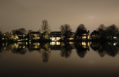 face to calmness (arminMarten) Tags: nightphotography night canon nacht dslr nachtaufnahme  400d canon400d efs1855mm13556ii armanh